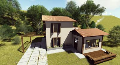 Apis arquitetura e interiores