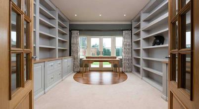 S. Nicholl Furniture