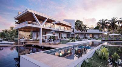 SFN Arquitetura