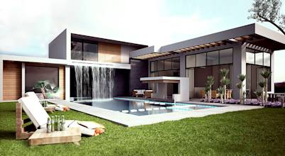 GFG Arquitectos