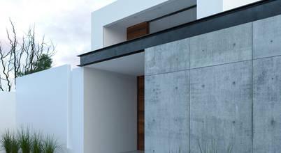 Juve 3D Studio