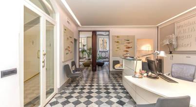 Sil Studio Immobiliare Lucarelli