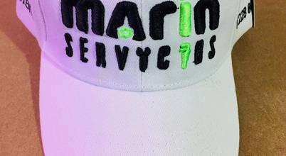 Servicios Marín (tecno energy)