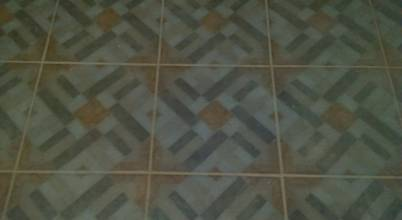 GAD pisos, locetas y azulejos