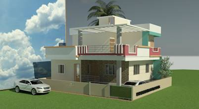 Patil constructions