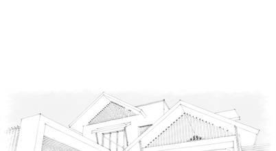 ARCHIDUEX-THE DESIGN STUDIO