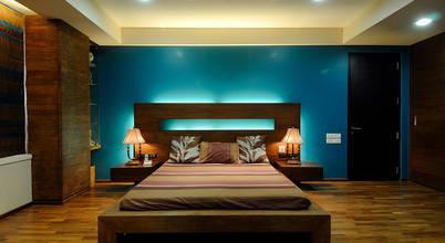 JAY ENTERPRISES - Residental, Commercial & Hospitality Interior Designers