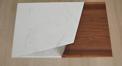 GMG marble&design srls