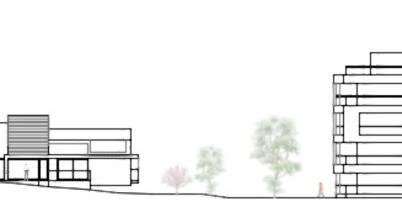 Arquitecto Jorge Costa Reis