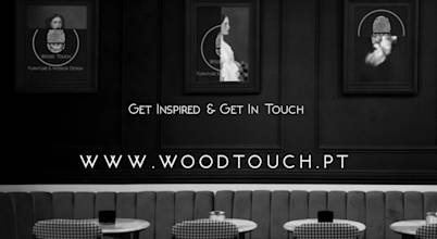 Wood Touch - Furniture & Interior Design