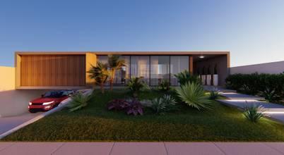 DB Arquitetura e Design
