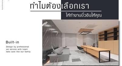 A015studio