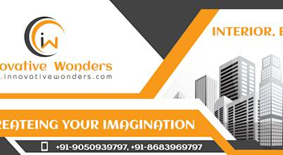 Innovative Wonders