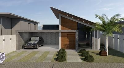Vilaca Arquitetura e Construção