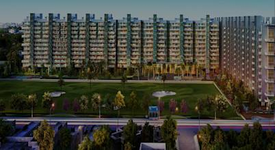 Beverly Golf Avenue - Luxury Homes in Chandigarh