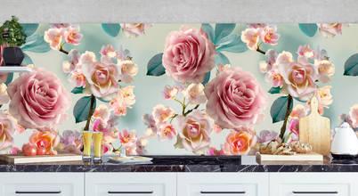 Designerwand.nl