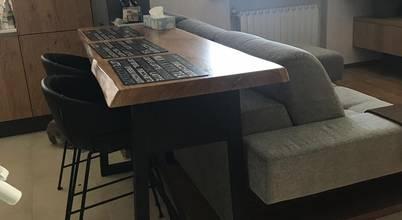 Мебельная Артель