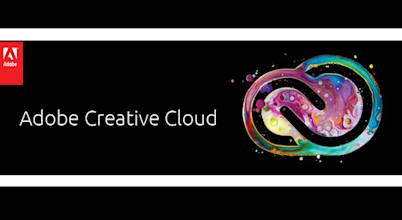 Learning Curve Adobe Software Reseller - Creative Cloud|Photoshop|Acrobat DC Pro|