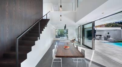be_planen Architektur GmbH