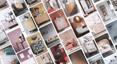 """Фабрика мебели """"The IDEA"""""""