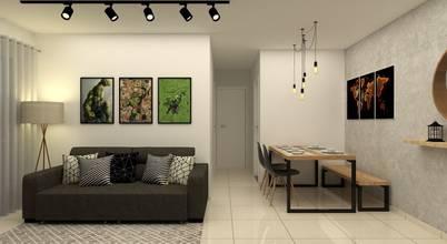 Refresco Design