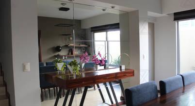 Ziat Interior Design