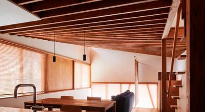 多和良屋|studio tawaraya