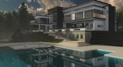 ACE Arquitectura Diseño y Construcción