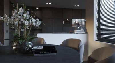 SANDER. | Interieurdesign