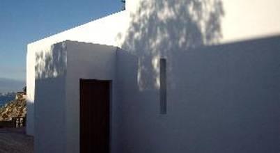 garaymaestre arquitectos