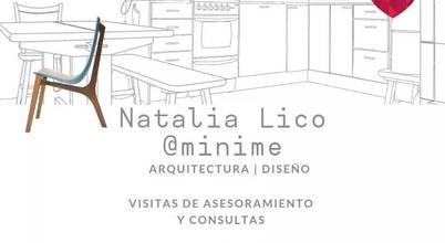 Natalia Lico