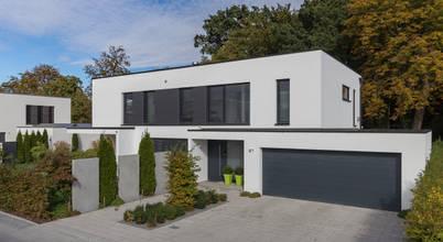 Splietker Bau GmbH & Co. KG