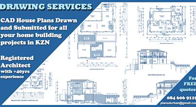 Drawing Services