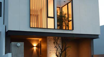 Martina arquitectura