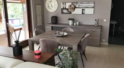Bairro Deco - Decoração de Interiores e Mobiliário