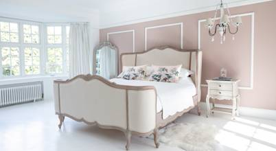 The French Bedroom Company Ltd