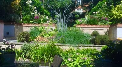 1 to one garden design