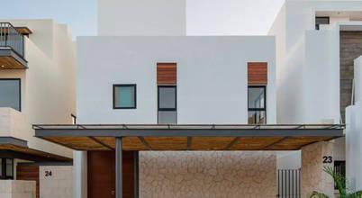 AIM arquitectura inmobiliaria