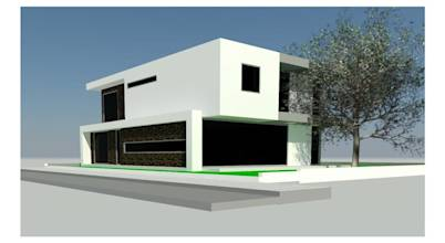 DZASETE - Building Design Solutions