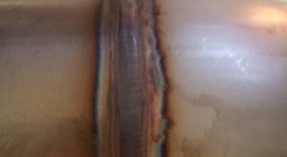 Serralharia sandiinox