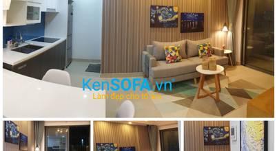 KenSOFA.vn