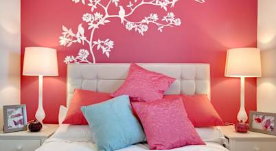 Star home painting services - painting contractor in Kolkata