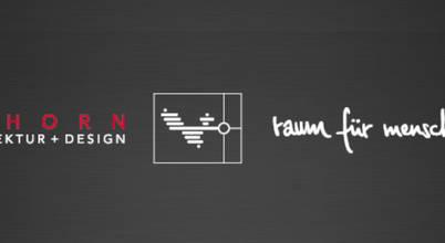 eichhorn-design