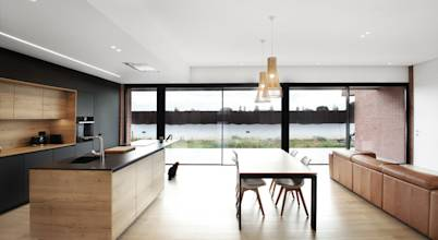Roger Blasco Arquitectura