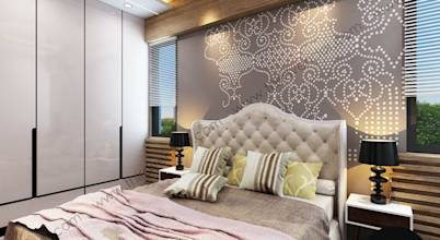 Find The Right Interior Designers Decorators In Lucknow Homify