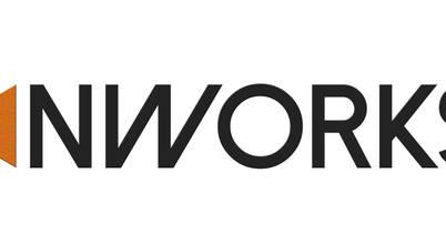 NWORKS Engenharia