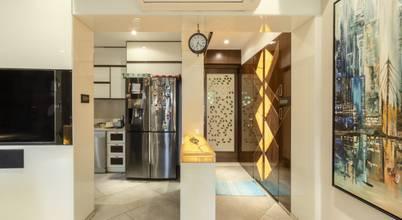 Conceptual Design Studio