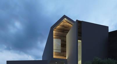 Minimal. Arquitectura y construcción sustentable