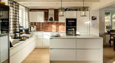 Küchen Zimmermann