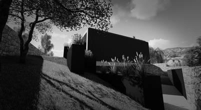 Porta27 - Arquitetura